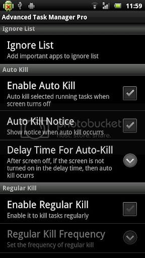 639fcaa0 Advanced Task Manager Pro 2.0.8 Build 68 (Android)