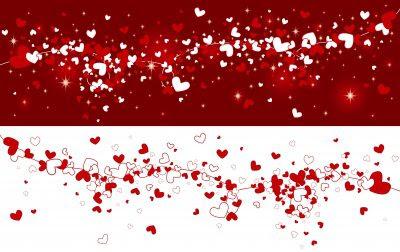Las Mejores Reflexiones Sobre El Amor Para Facebook Consejosgratis Es