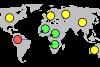 Geocast.svg