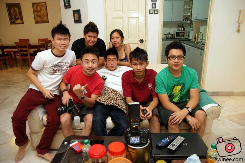 AMPANG-GANG-cny-visit-bryannn