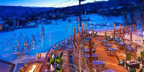 westin snowmass resort weddings  prices