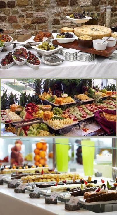 25  best ideas about Cheap catering on Pinterest   Maries