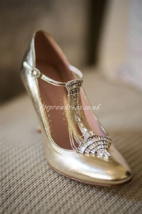 155 best images about Ballroom an Latin dance shoes on