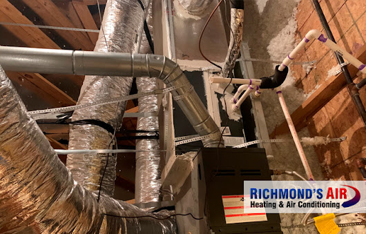 Best Tips for Ensuring Your Furnace Stays HOT, HOT, HOT this Winter