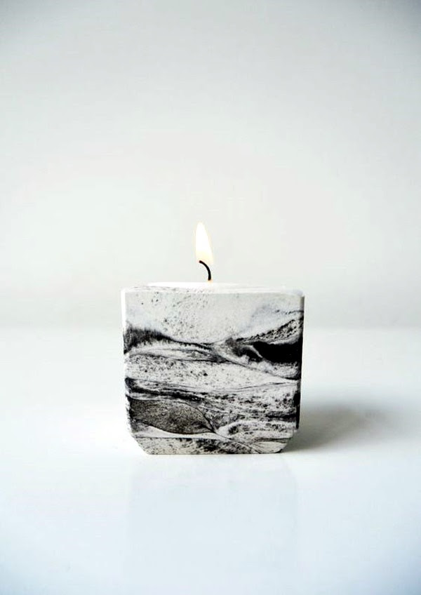 Ways tea light house Can Your Home Look More Adult (27)