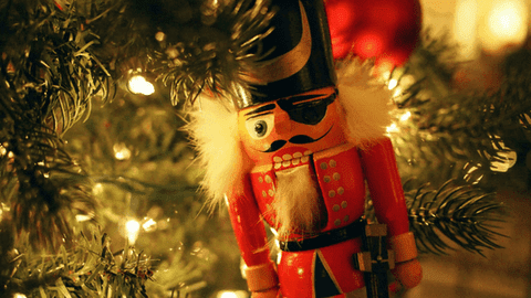 5 WAYS TO CELEBRATE A GERMAN-STYLE CHRISTMAS