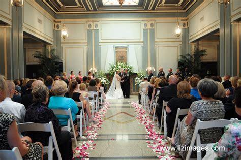 Bob Mueller   Motivational Speaker   Wedding Officiant