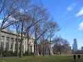 #lulz #man #with #a #rifle #and #body #armor #reportedly #seen #on #mit #campus