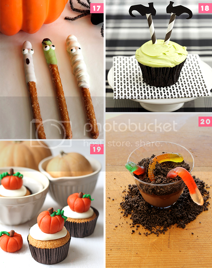 photo recetas_halloween_5_zpsuwnff3qr.png