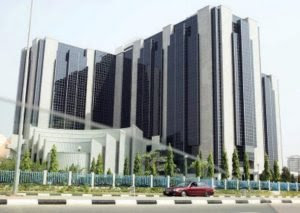 Nigeria's controversial ECA account climbs to $1.8bn