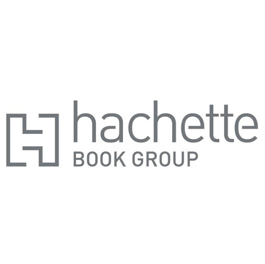 Hachette Partworks Case Study | Lil Packaging
