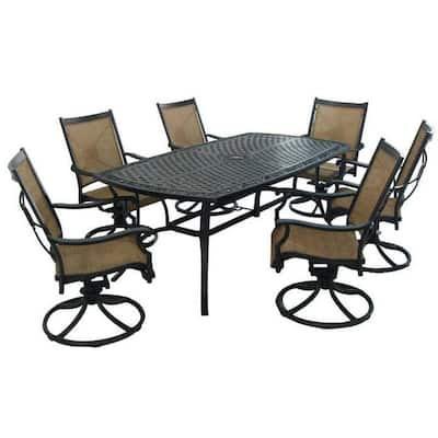 Patio Furniture Garden Furniture Sold Bears Furniture