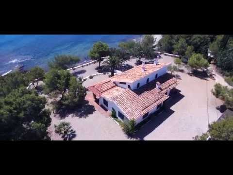 Adry Bueno - Para ser recordados (Video) 2017 [España]