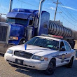 Trooper Builds Relationship with Truckers Through Facebook | Cheater Wrench™