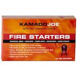 24PK Fire Starter