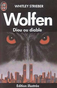 http://lesvictimesdelouve.blogspot.fr/2012/08/wolfen-dieu-ou-diable-de-whitley.html