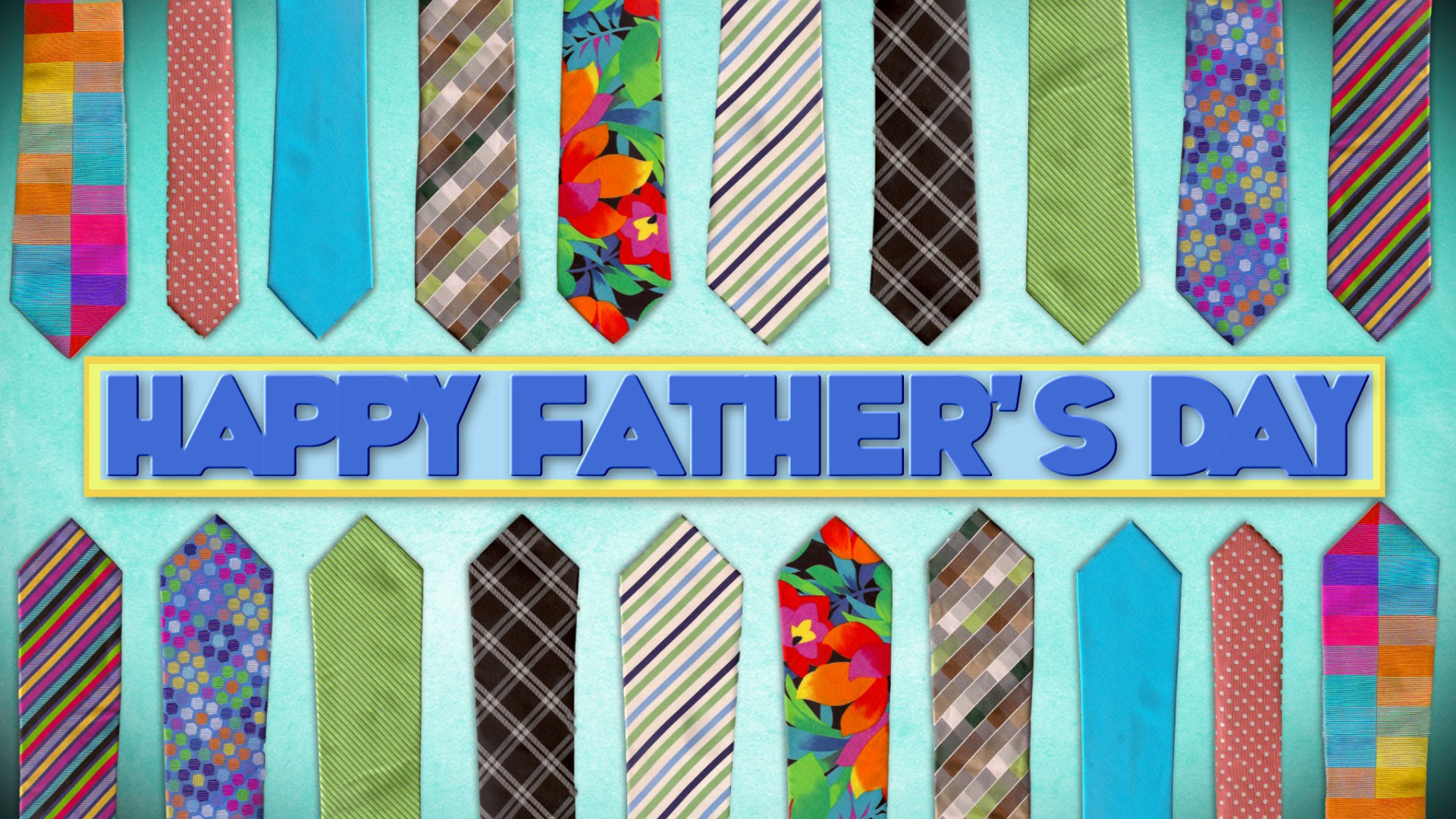 Happy Fathers Day Wallpapers | PixelsTalk.Net