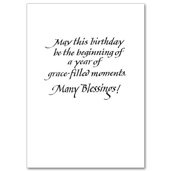 Peachy 80 Birthday Wishes In Text Format Format Birthday Text In Wishes Personalised Birthday Cards Bromeletsinfo