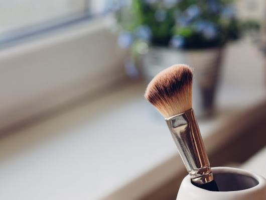 The Role We Played in the Death of the Beauty Industry - This Ugly Beauty Business
