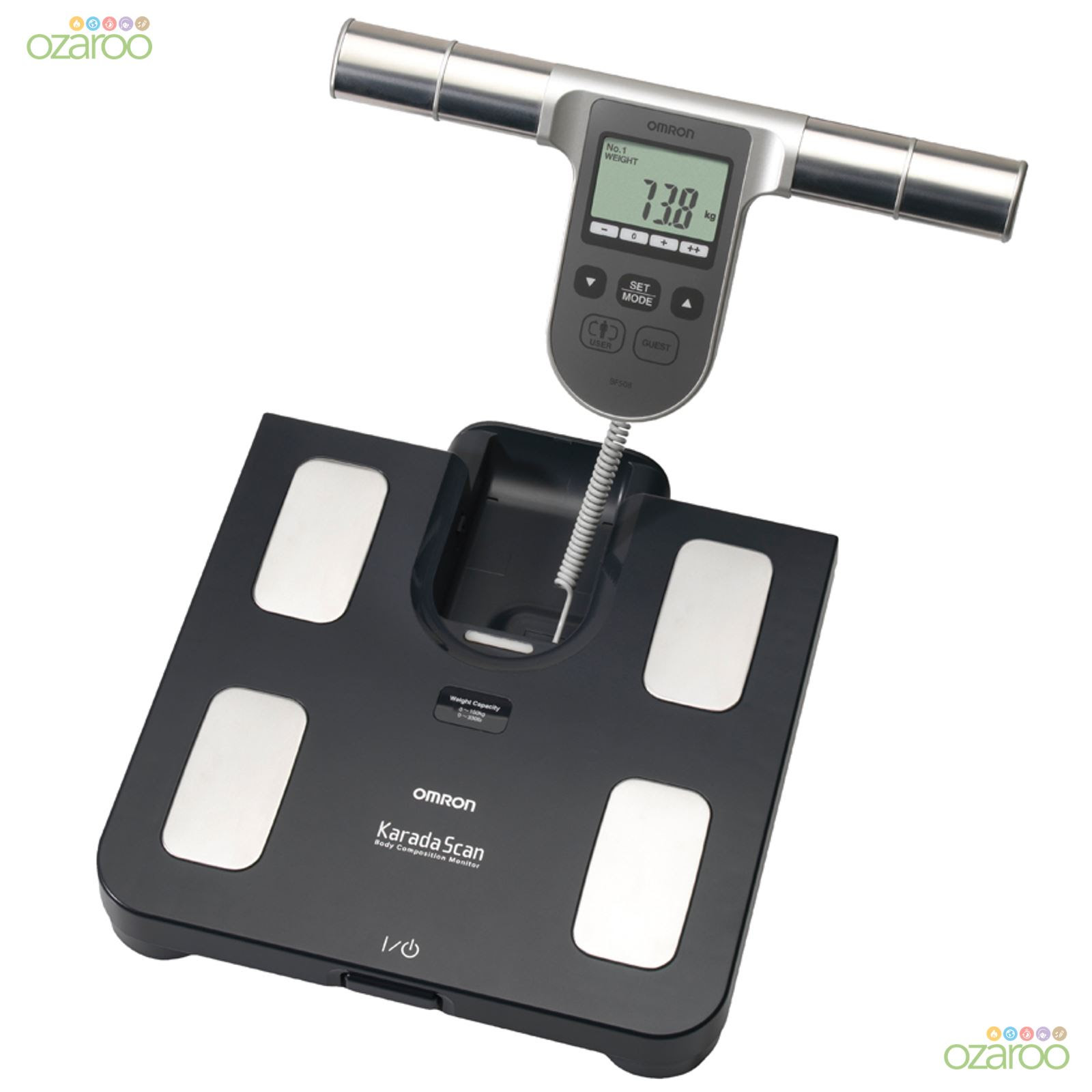 body fat percentage measurement calculator
