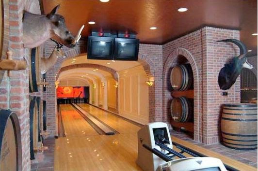 bowling alley designs 6