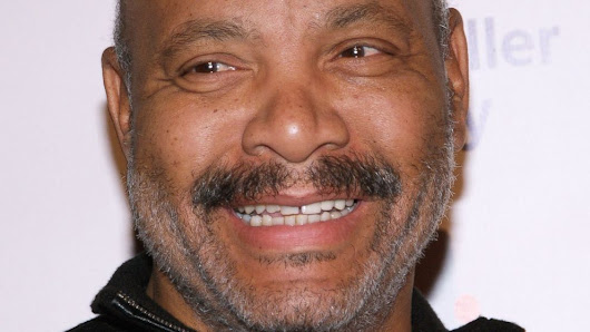 'Fresh Prince' Star James Avery Dead at 68