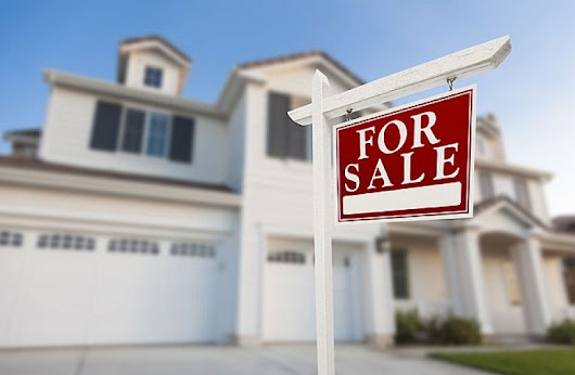 What To Do When Your Home Isn't Selling - Realty Times