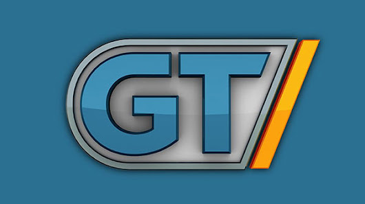 Farewell, GameTrailers