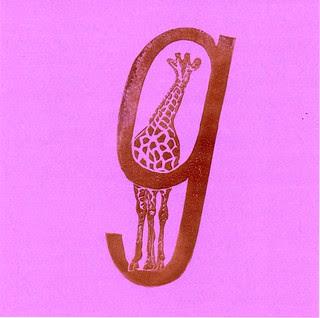 gForGiraffe002