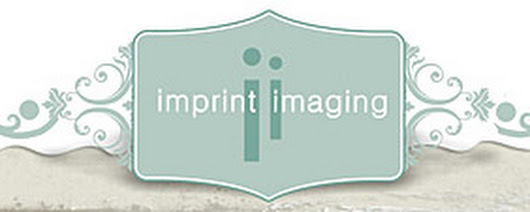 Mothers Day Promo ~ Imprint Imaging