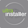 Conservatories, Orangeries and House Extensions from Ultraframe