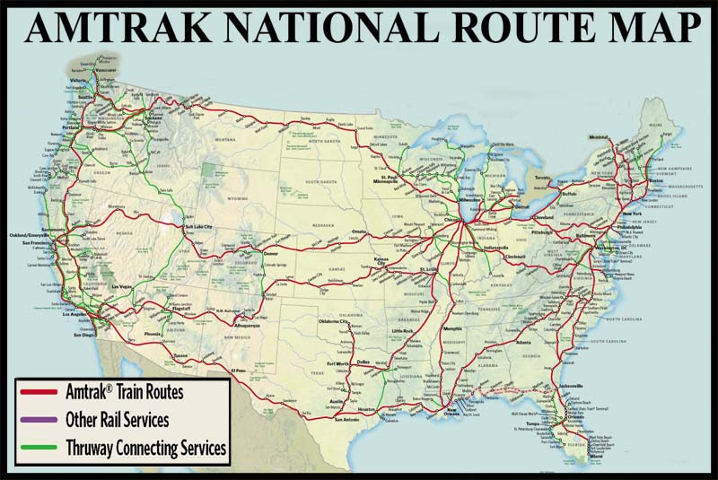 Amtrak Utah Map   World Map Interactive on map of united airlines routes, map of southwest routes, map of aeromexico routes, map of eurail routes, map of nj transit routes, map of bart routes, map of metrolink routes, map of muni routes, map of bus routes, map of northwest airlines routes, map of alaska railroad routes, map of pennsylvania routes, map of mbta routes, map of alaska airlines routes, map of us railroad routes, map of ups routes, map of frontier airlines routes, map of via rail canada routes, map of american airlines routes, map of metro north routes,