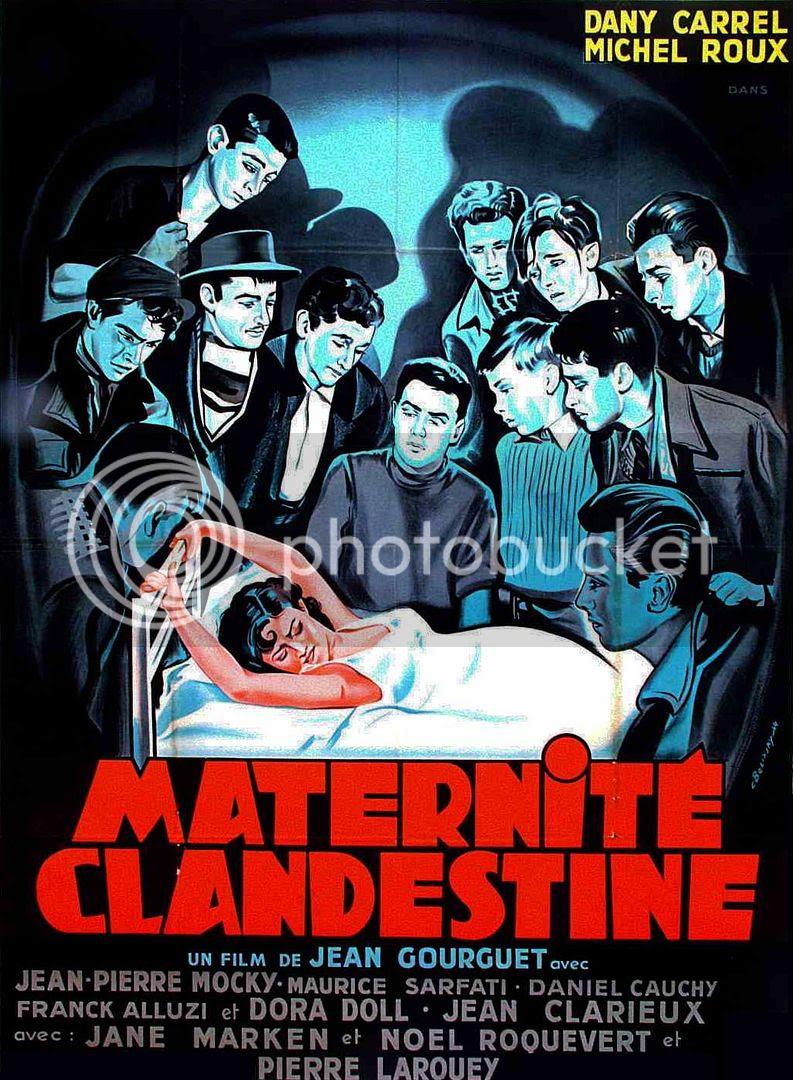 photo aff_maternite_clandestine-02.jpg