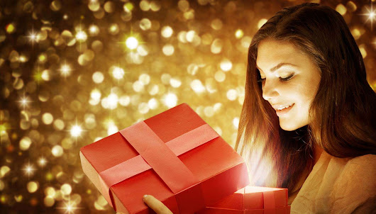 7 Reasons Why An Incentive Card Is The Perfect Holiday Gift