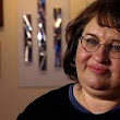 Reassessing Our Happiness - Sharon Salzberg's Redefining Happiness Talk Examines Compassion (VIDEO)
