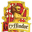Are You Hiding Your Inner Gryffindor? | The Hedgehog Files: Blogger