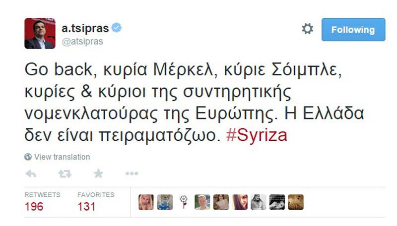 tsipras-go-back-merkel