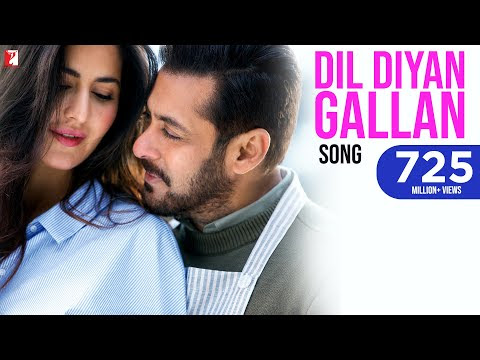 dil diyan gallan punjabi movie song mp3 download dj