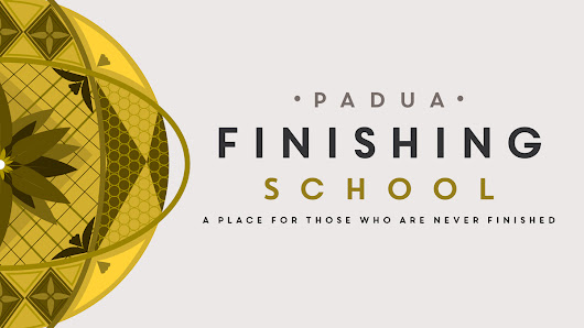 Padua Finishing School | Shakespeare Theatre CompanyShakespeare Theatre Company