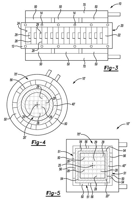 Patent US20130000285 - Internal combustion engine exhaust
