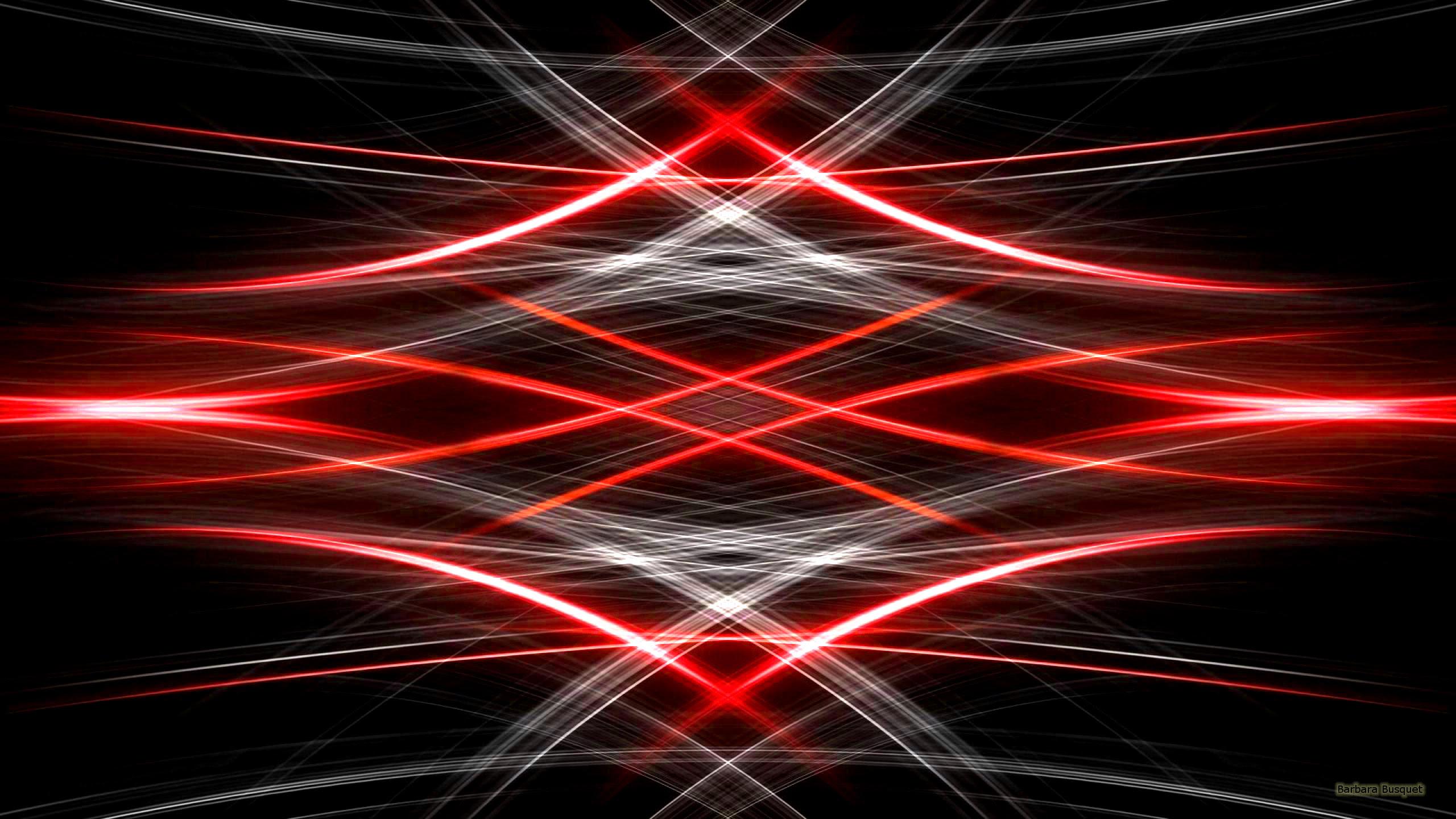 Red Black White Wallpaper 66 Images