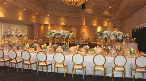 Wedding & Special Events Decor & Custom Flower & Floral