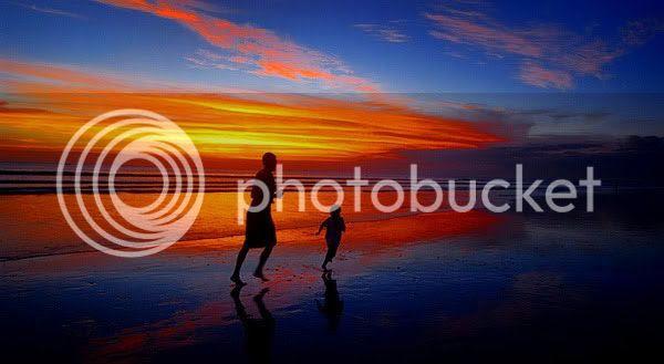 http://7wolu.blogspot.com/