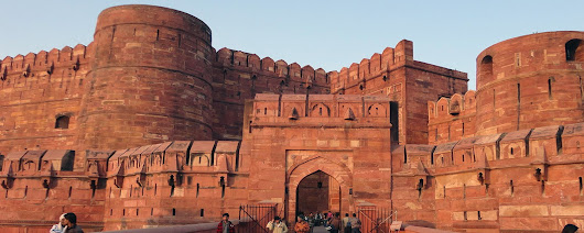 Golden triangle tour,golden triangle tour packages,india golden triangle tour
