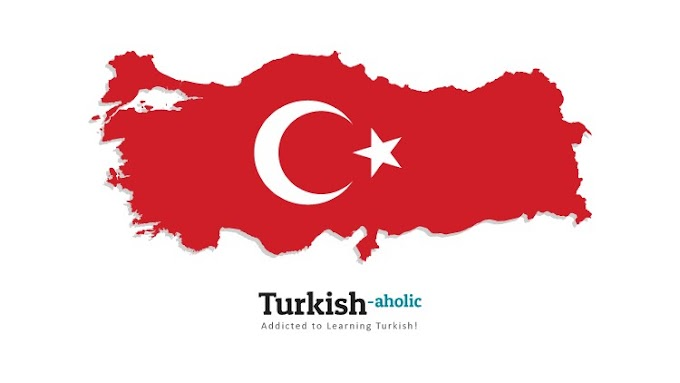 [100% Off UDEMY Coupon] - Introduction to Turkish - Turkish For Beginners