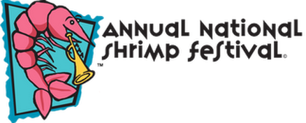 47TH ANNUAL NATIONAL SHRIMP FESTIVAL