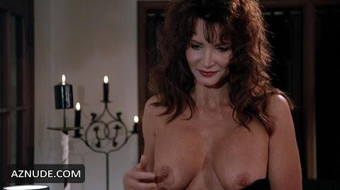 Toni Naples Nude images (#Hot 2020)