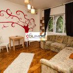 inchiriere apartament Dorobanti www.olimob.ro7