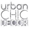 ¡Añade Urban Chic Decor a tu barra de Google!