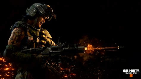 call  duty black ops   hd games  wallpapers